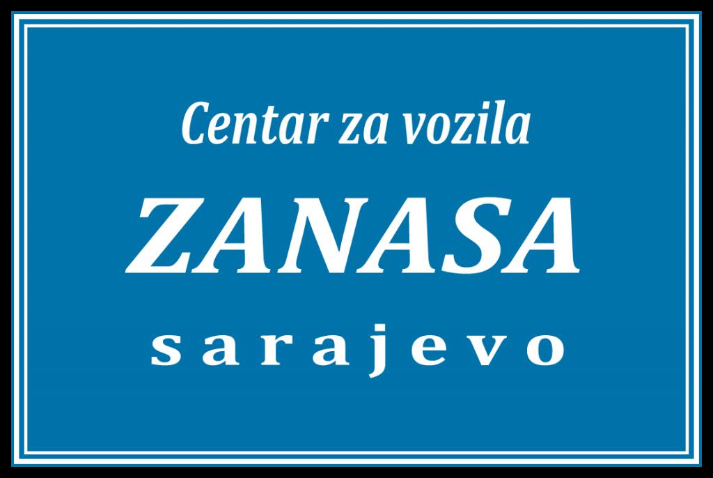 CENTAR za vozila